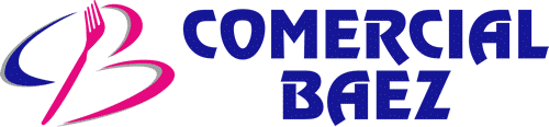 Comercial Báez